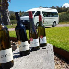 Chrismont Winery